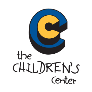 Image result for The Children's Center