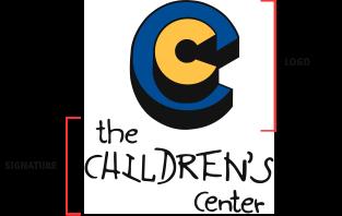 TCC Logo-Signature 3