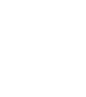 The childrens center logo