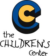 TCC logo 2 2