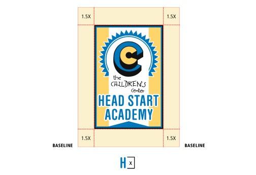 logo headstart1