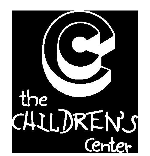 Helping Children Dream Again