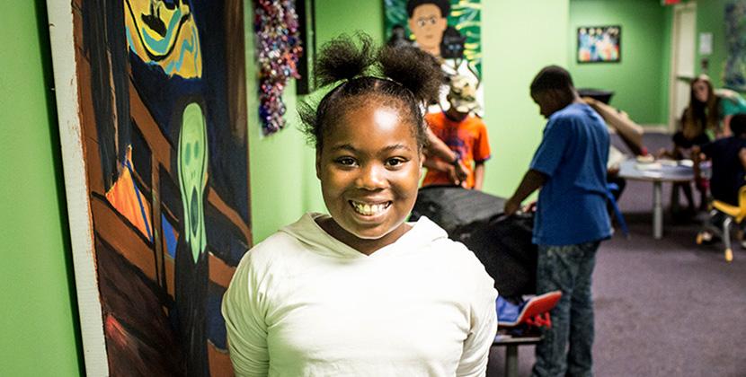 Developmentally Disabled Children >> Detroit Developmental Disabilities Services The Children S Center