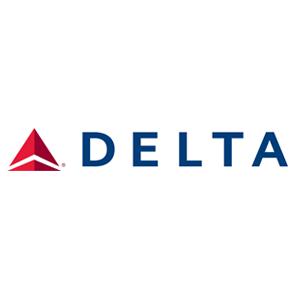 delta_inkind_300