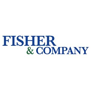 fisher_bronze_300