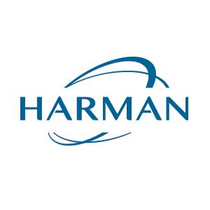harman-300x300