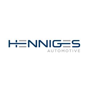 henniges-300x300