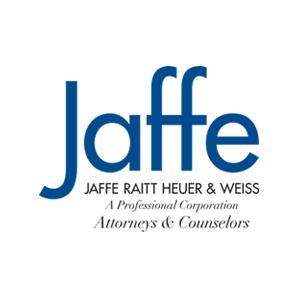 jaffee_300