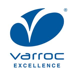 varroc_silver_300