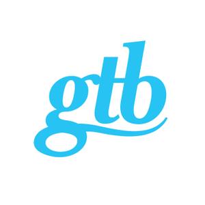 gtb_300