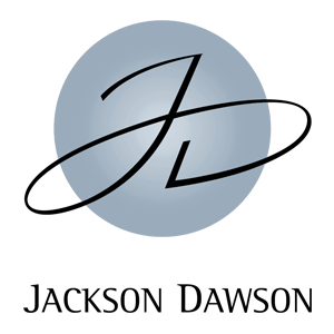 jacksondawson_300