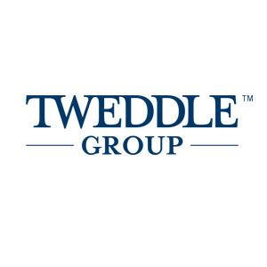 tweddle_300
