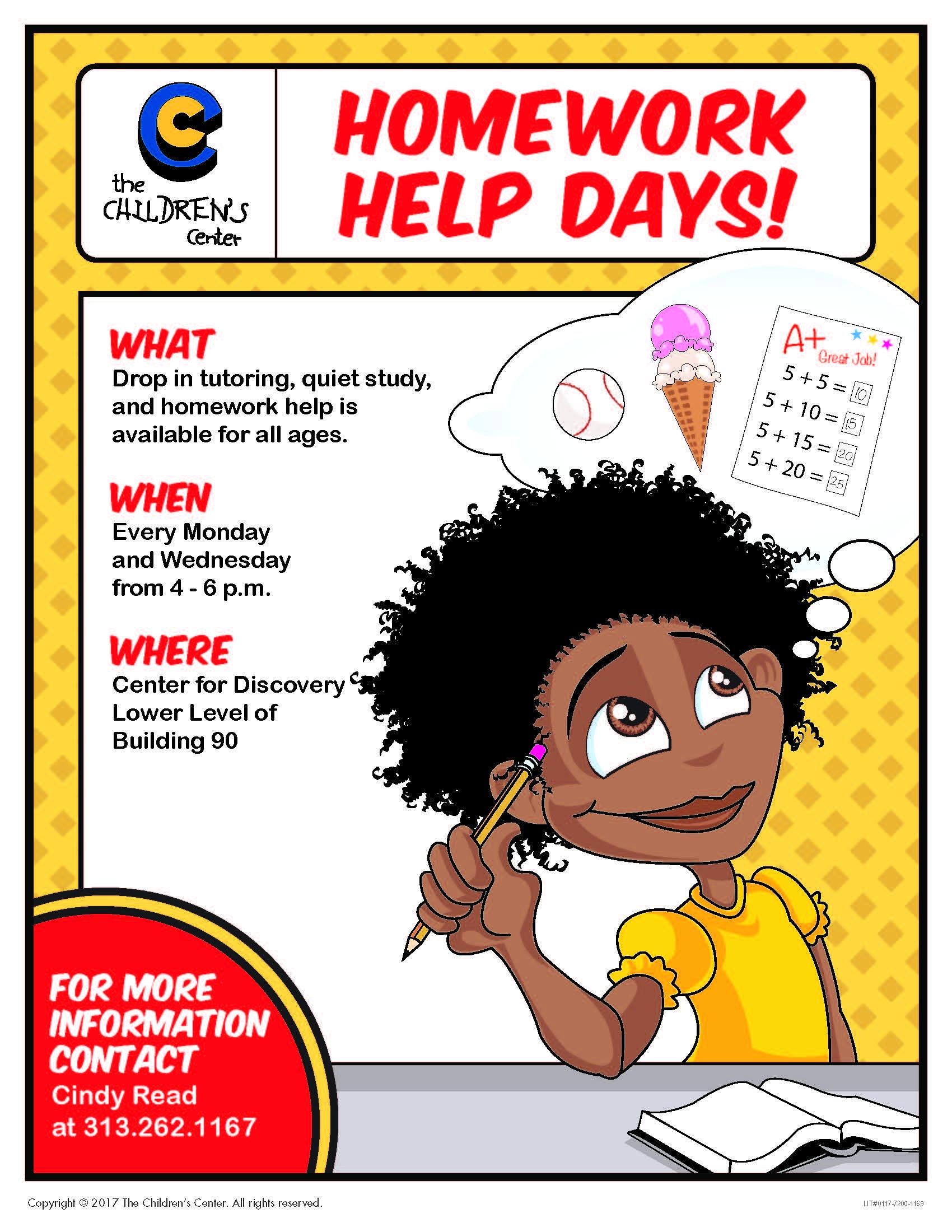 Nbc 10 homework helpline