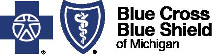BCBS michigan_Logo_1